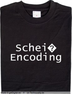 t4_scheiss-encoding