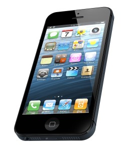 iphone5-878px-1024px0