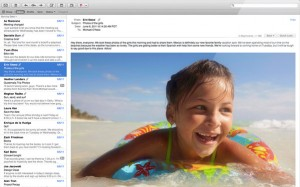 Mac OSX Lion 10.7 – DarkVamps Blog