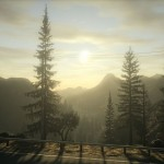 alan-wake-mountain-overhang