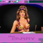 90540-leisure-suit-larry-6-shape-up-or-slip-out-windows-3-x-screenshot