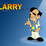 Leisure_Suit_Larry_1_by_jabbamonkey