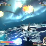 after-burner-climax[1]