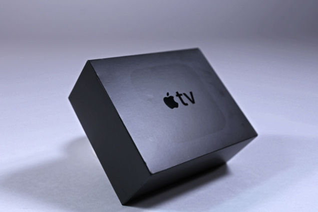 apple_tv_box_article_landscape[1]